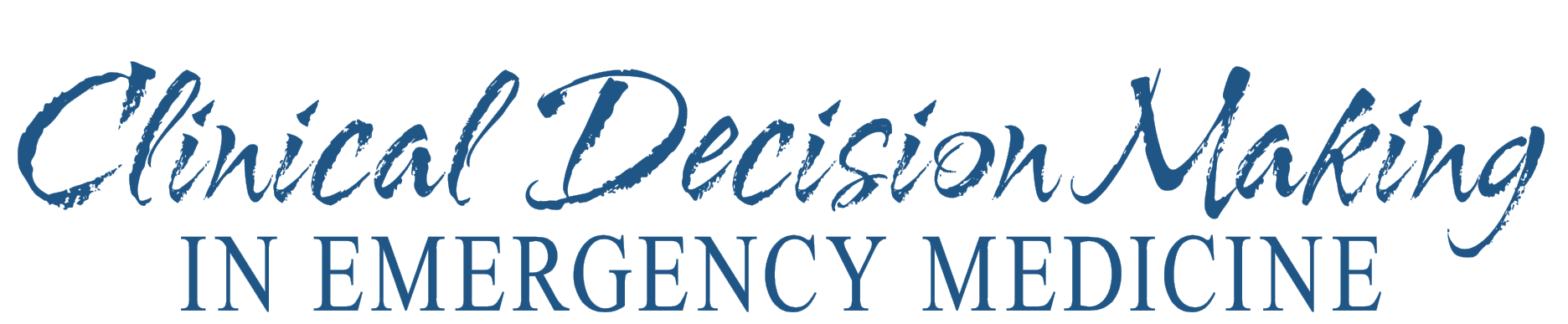 CDEM-type-logo