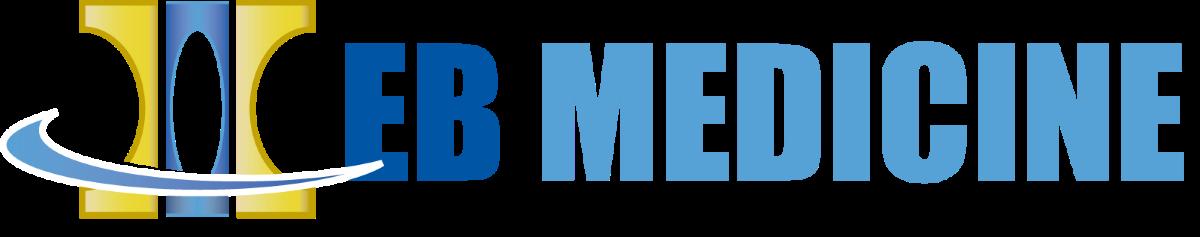 EB Medicine-Social-Emergency Medicine